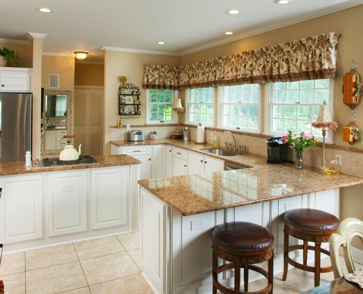 KitchenMagic05_DiscoverLehighValley