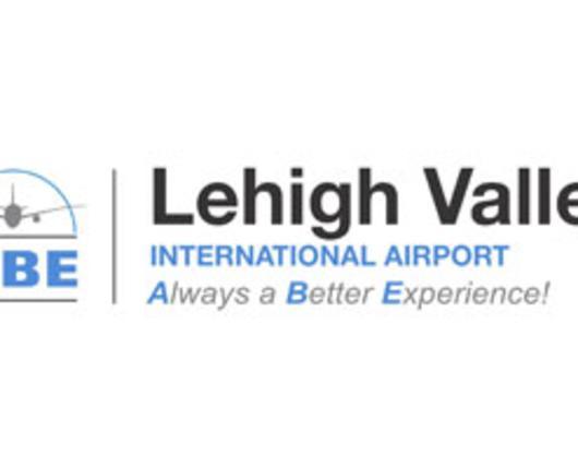 LVIA-Airport.jpg