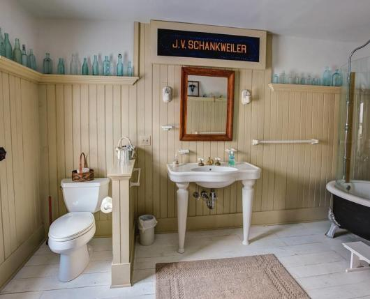 Landhaven_Bathroom_DiscoverLehighValley