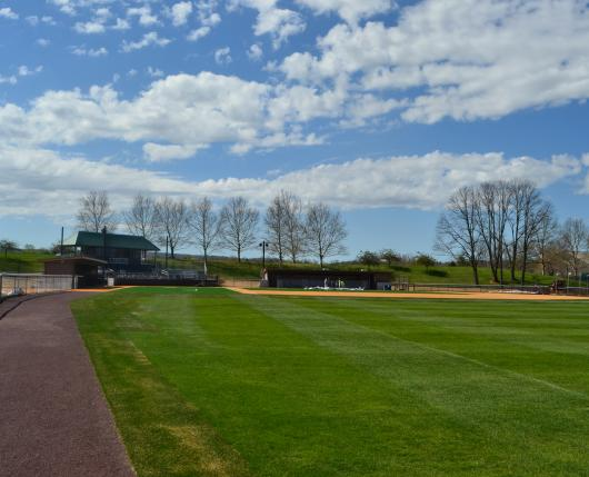 Lehigh Athletics Legacy Park 04