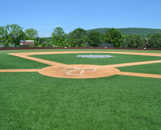 Lehigh Athletics Legacy Park 06