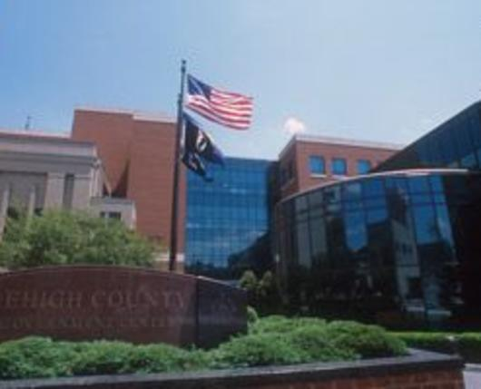 LehighValleyGovCenter_thumb1.jpg