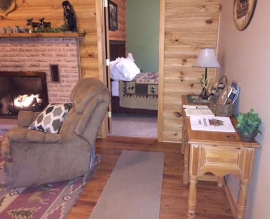 LehighValleyVacationRentals01_DiscoverLehighValley_lr