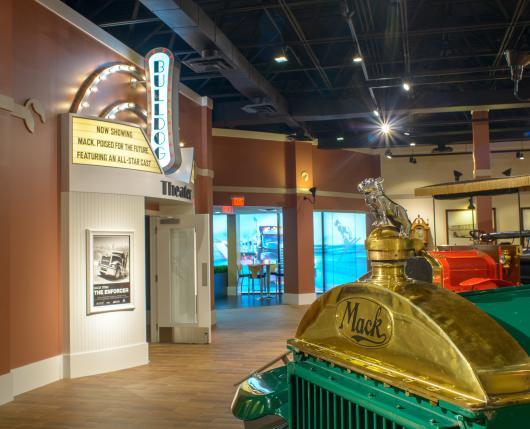 MackTrucksMuseum03_DiscoverLehighValley