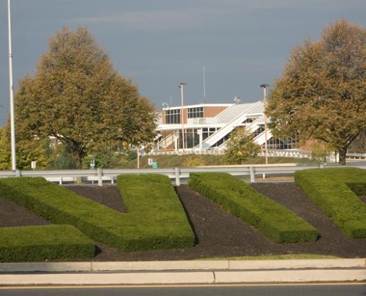 Main-Entrance-020-sm.jpg