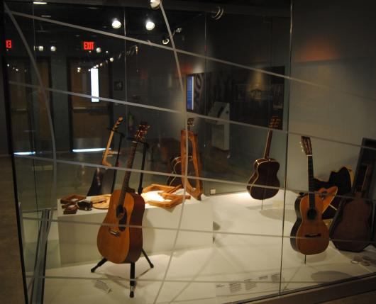 Martin-Guitar-1.jpg