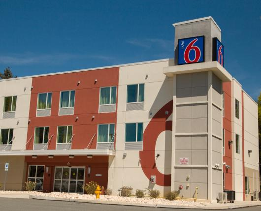 Motel6Allentown07_DiscoverLehighValley