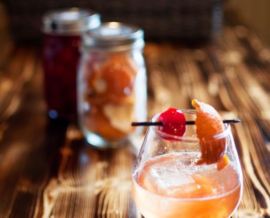 TheBayou_Cocktails02_DiscoverLehighValley.jpg