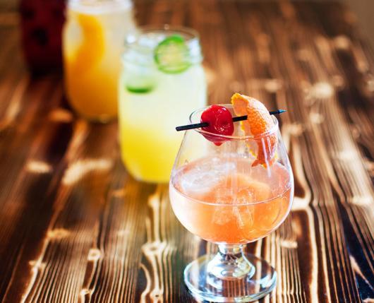 TheBayou_Cocktails01_DiscoverLehighValley.jpg