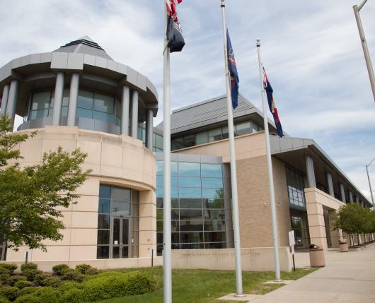NorthamptonCountyGovernmentCenter01_DiscoverLehighValley