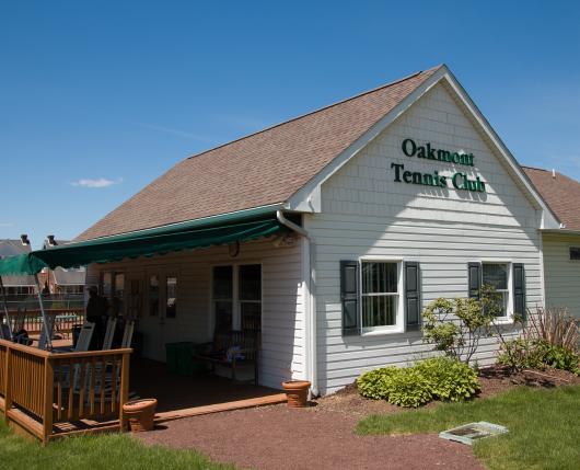 OakmontTennisClub07_DiscoverLehighValley