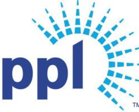 PPL_thumb.jpg