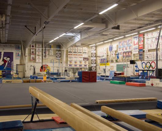 ParkettesGymnastics01_DiscoverLehighValley3