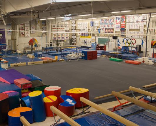 ParkettesGymnastics04_DiscoverLehighValley