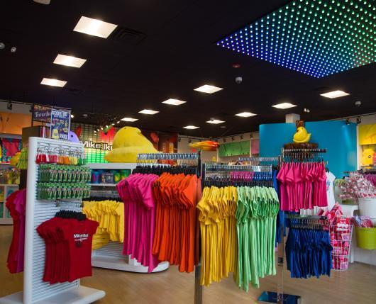 Peeps&Company11_PromenadeShops_DiscoverLehighValley