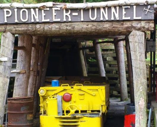 Pioneer-tunnel-1.jpg