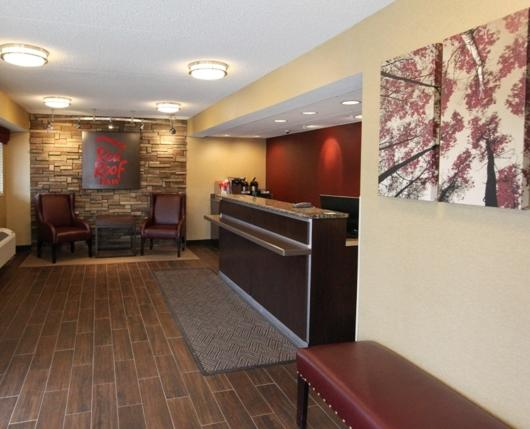 RedRoofInn06_DiscoverLehighValley