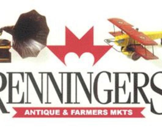Renningers_thumb.jpg