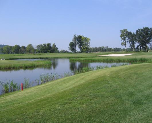 RiverviewCountryClub01_DiscoverLehighValley