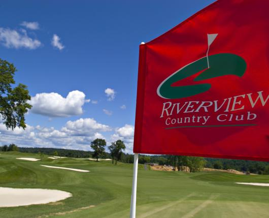 RiverviewCountryClub03_DiscoverLehighValley