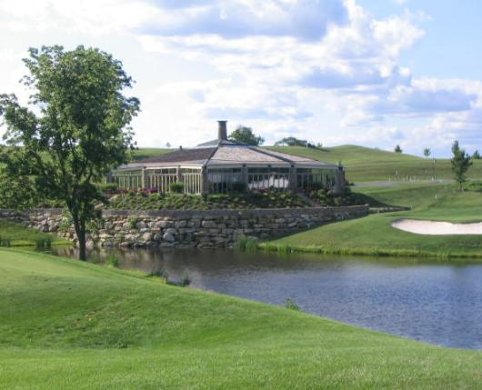 RiverviewCountryClub04_DiscoverLehighValley