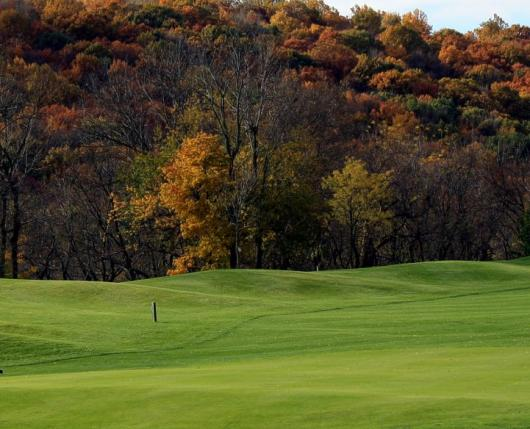 RiverviewCountryClub06_DiscoverLehighValley