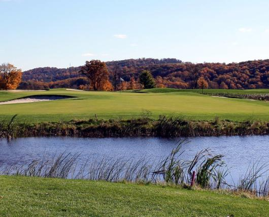 RiverviewCountryClub07_DiscoverLehighValley