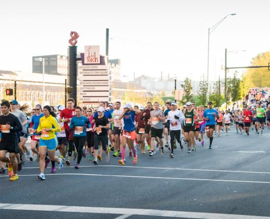 RunnersWorld02_DiscoverLehighValley_SuzanneAllaire