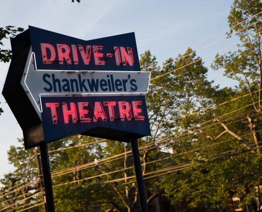 Shankweiler's02_DiscoverLehighValley