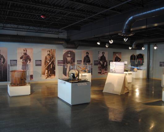 SigalMuseum_CivilWar_DiscoverLehighValley