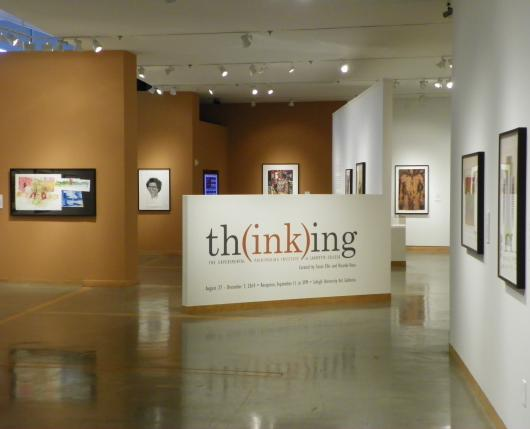 Thinking-Experimental-Print-Institute-1.jpg