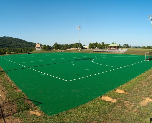 Ulrich Sports Complex 004