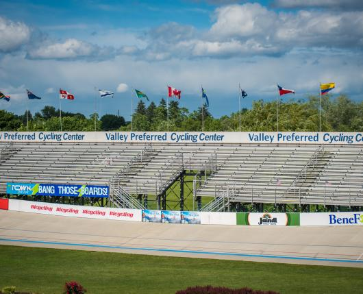 ValleyPreferredCyclingCenter02_DiscoverLehighValley