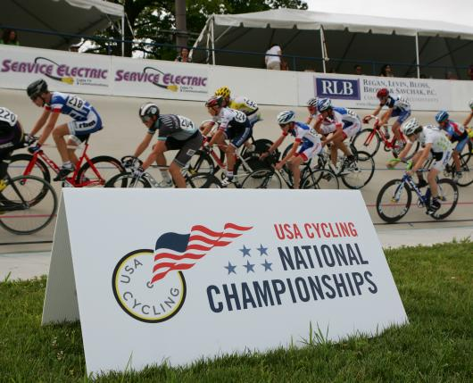 ValleyPreferredCyclingCenter05_DiscoverLehighValley
