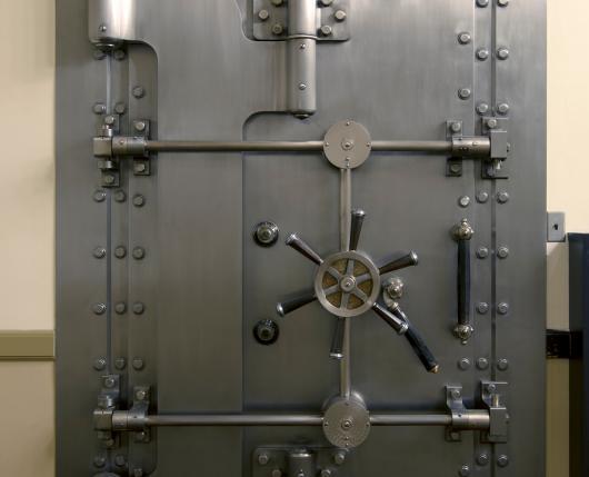 Vault634-OriginalVault