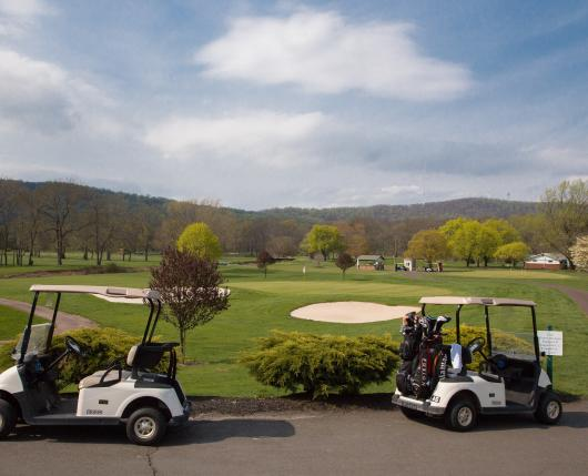WedgewoodGolf02_DiscoverLehighValley