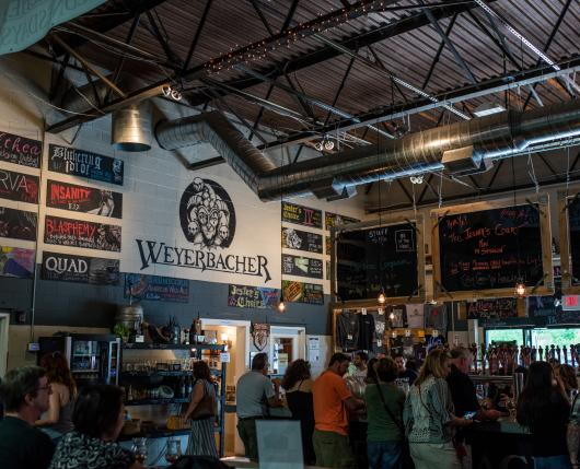 WeyerbacherBrewing02_DiscoverLehighValley_ColinColemanPhotography