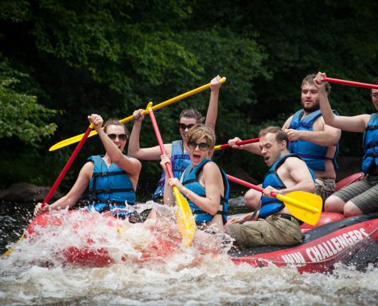 WhitewaterChallengers04_DiscoverLehighValley