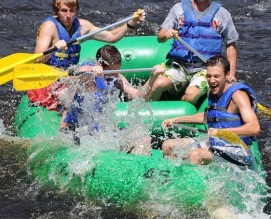 WhitewaterRaftingAdventures_gallery1.jpg