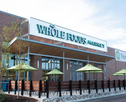 WholeFoods_Exterior_DiscoverLehighValley