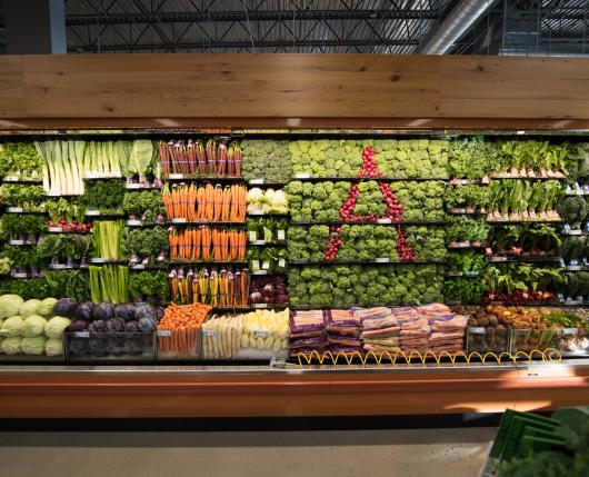 WholeFoods_Produce_DiscoverLehighValley