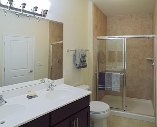 Woodmont-_P-2bed-M-bath.jpg