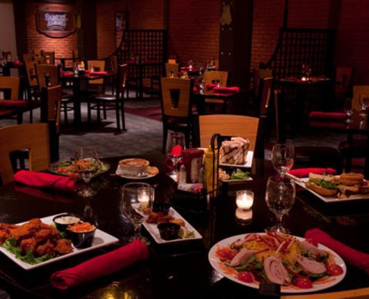 BestWestern_Restaurant_DiscoverLehighValley.jpg