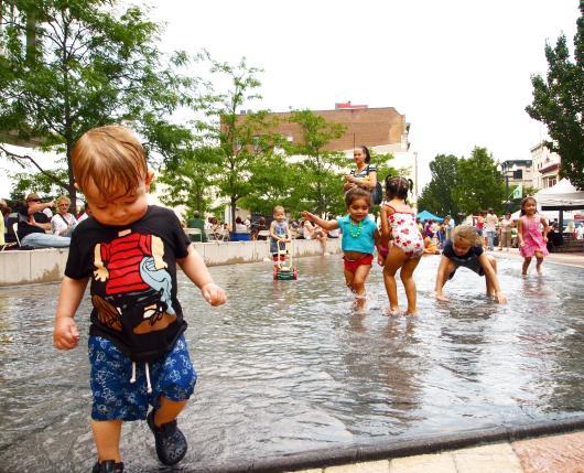 kidswater2.jpg