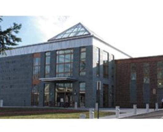 lv-heritage-museum-300x200.jpg