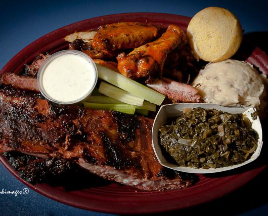 rib-plate.jpg