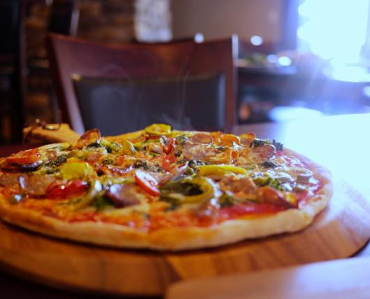 TheBrick_Pizza03_DiscoverLehighValley.jpg