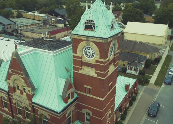 NST-Episode 7-Clock Tower