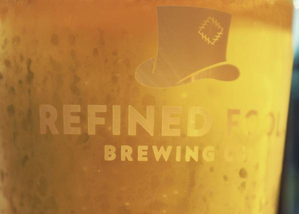 NST-Episode 7-Refined Fool