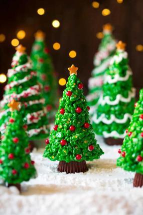 Holiday Events in Jefferson Parish | Christmas in Jefferson Parish